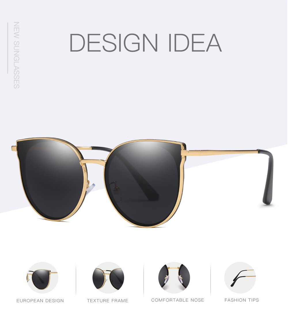 cateye sunglasses women (3)