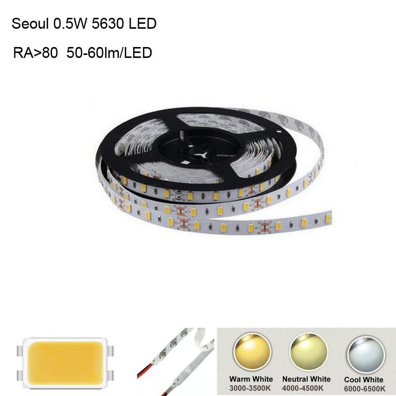 mit Erdspieß neu Solar Leuchte Kerzentrio 10 Lichter