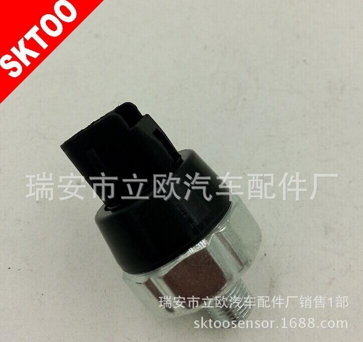 SKTOO 83530 28020 for Toyota Camry Prius Scion for Lexus ES350 Oil Pressure Sensor Switch in Temperature Sensor from Automobiles Motorcycles