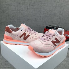 fb0f4af12d544c Buy new new balance shoes and get free shipping on AliExpress.com