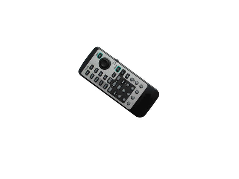 Remote Control For Pioneer AVR-W6100 DEH-P860 DEH-P8600 DEH-P960 DEH-P9600 DEH-P1Y DEH-P ...