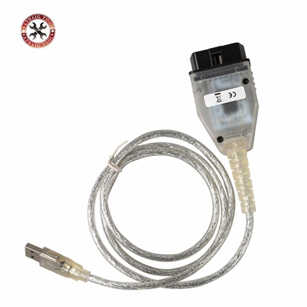 ELS27 FORScan Scanner For Ford Vehicles ELS27 Scanner For