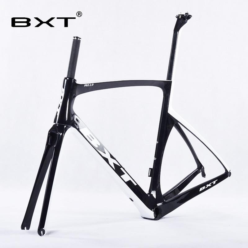 Aliexpress.com : Buy carbon road frame Cheap carbon road bike 2017 ...