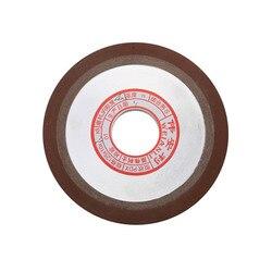 125*10*32*8 мм Алмазное Колесо для резки с гальваническим покрытием пильный диск шлифовальный диск зерно тонкость 400 роторный инструмент дрель