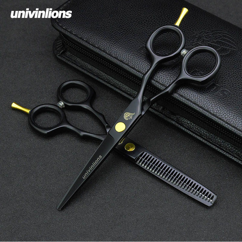 5 5 quot japan hair scissors barber razor scissors hot scissors hair cut designs cheap hairdressing tools hair clipper kids scisors in Hair Scissors from Beauty amp Health