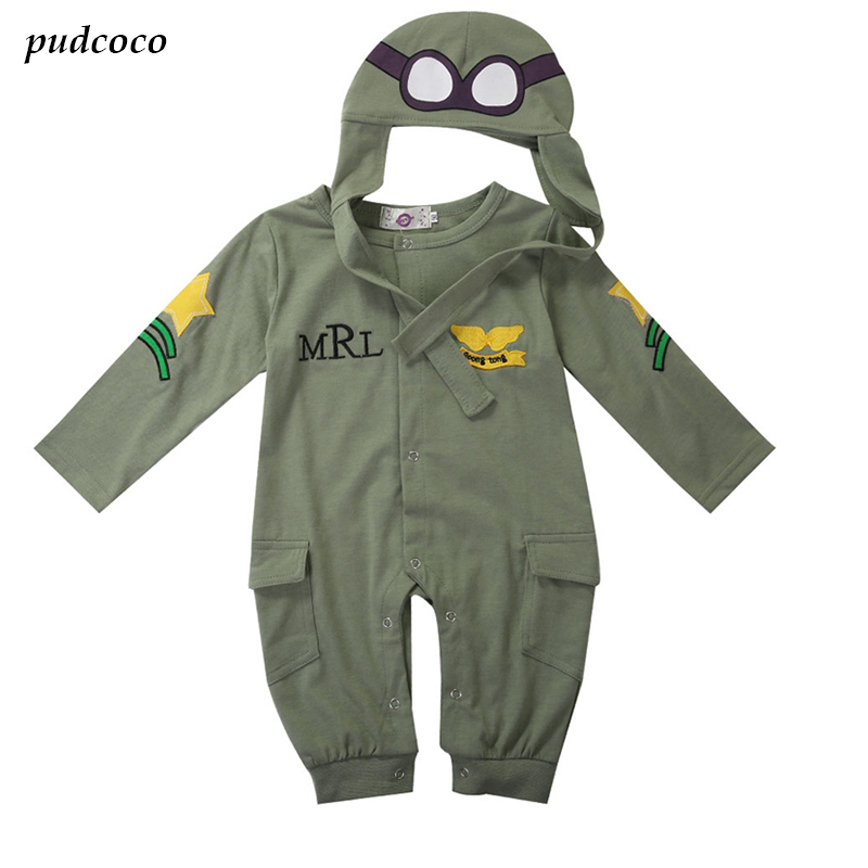 Baby Rompers Children Autumn Clothing Set Newborn Baby Clothes Cotton Baby Rompers Long Sleeve Baby Girl Clothing Jumpsuits strip baby rompers long sleeve baby boy clothing jumpsuits children autumn clothing set newborn baby clothes cotton baby rompers