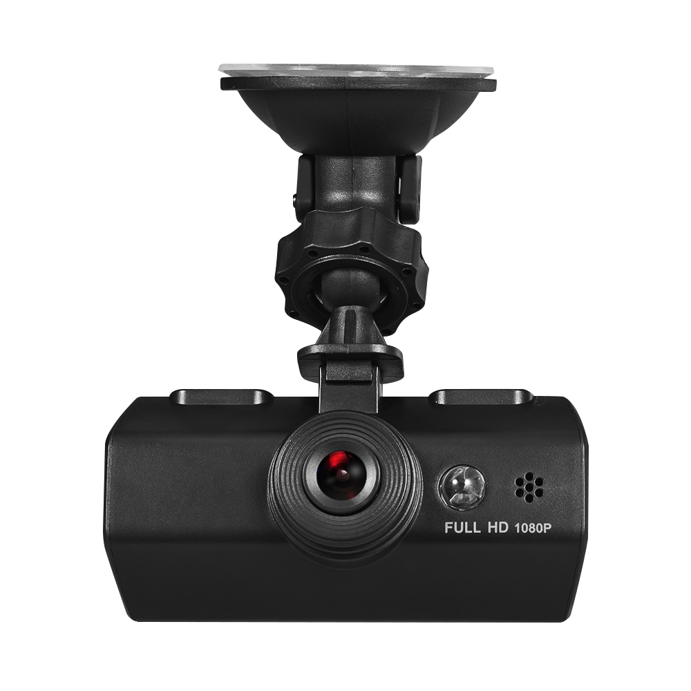 JunHom 120 degrees View Angle Front Lens Car DVR LCD Full HD 3.0 1080P 32GB View Dash Cam Video Camera Recorder Night Vision