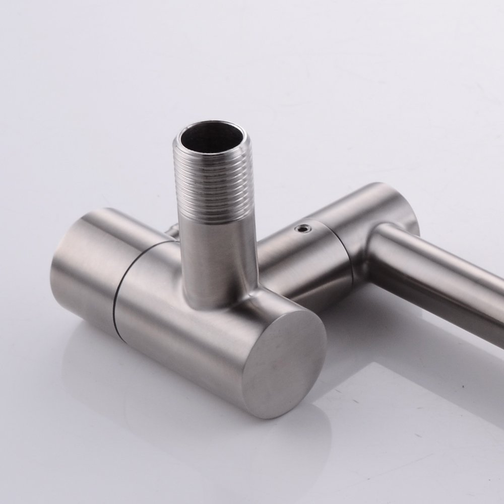 kitchen with parts faucets unique design for faucet brizo articulating adjustable ideas