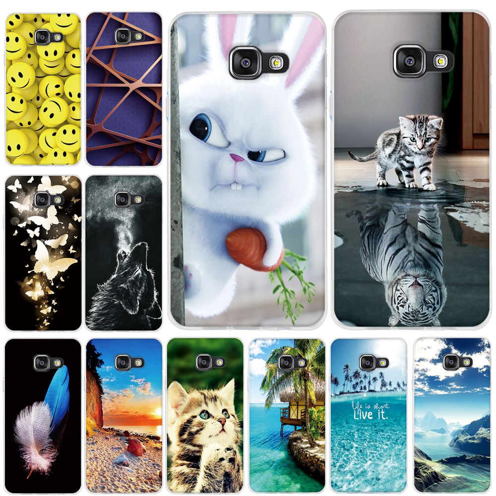 Phone Cases for Samsung Galaxy...