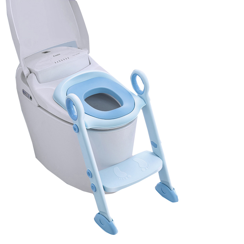 Admirable Baby Toilet Training Step Stools Adjustable Potty Training Spiritservingveterans Wood Chair Design Ideas Spiritservingveteransorg
