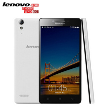 "Original Lenovo K3 Lemon K30-W Android Cell Phones Quad Core 5.0"" IPS 1GB RAM 16GB ROM 8.0MP Camera Free Shipping"
