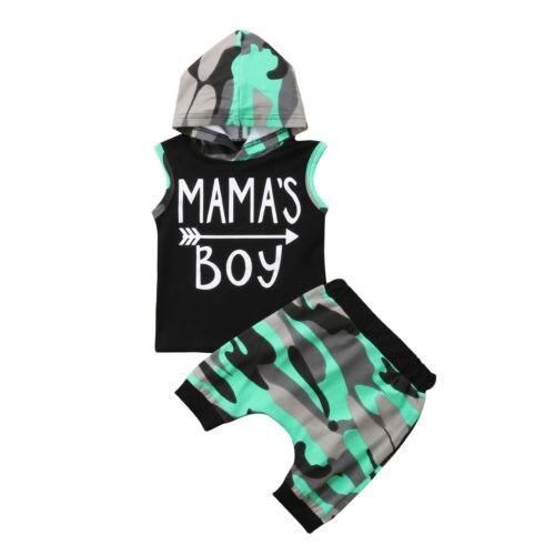 Mutter & Kinder Baby Kleidung Neugeborene Kleinkind Kinder Baby Jungen Mädchen Harem Lange Hosen Cartoon Tiere Hose Pant Bottom-kleidung 0-3y