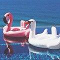 Muchachas de Los bebés Del Verano Lindo Lifebuoy Asiento Flotador de diámetro interior de 40 cm