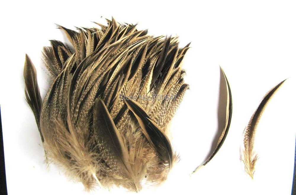 Online Buy Wholesale Mallard Duck Feathers From China