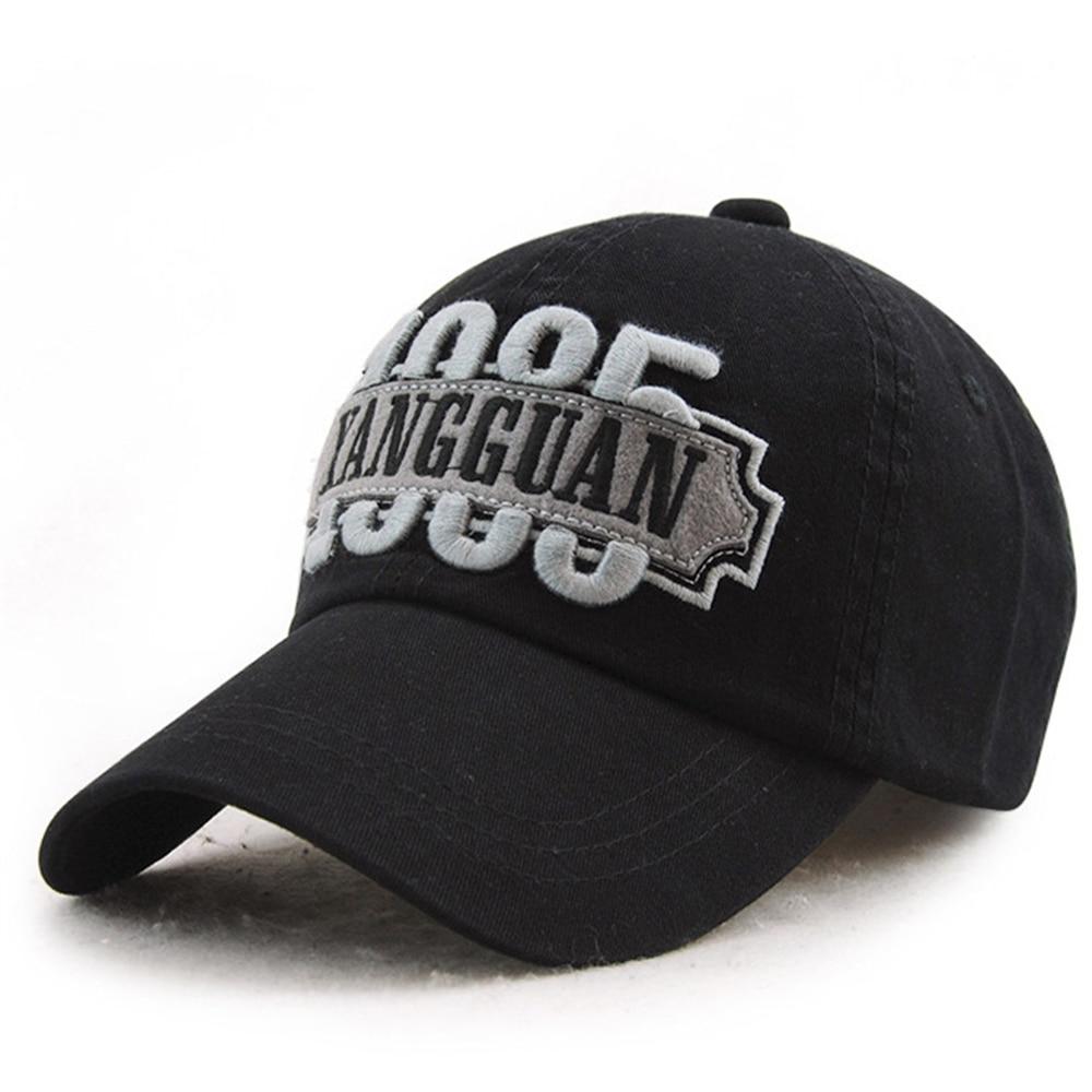 7ab6a00f5d0 Baseball Cap watch dogs 2 man and woman Black Hat Street fashion hip hop  hats snapback hip hop+casquetteUSD 6.59 piece ...