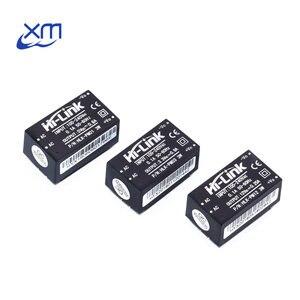 HLK-PM01 HLK-PM03 HLK-PM12 AC-