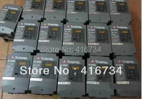 все цены на original second hand frequency converter N2-2P5-H 220V 0.4KW онлайн
