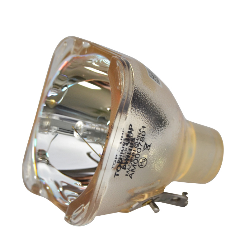 Hally&Son Free shipping Original UHP 250W 1.35 / 65.J4002.001 bare lamp hally