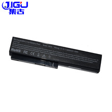 JIGU White SQU-804 Battery SQU-805 For LG R410 R510 R560 R58