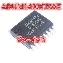 2pcs ADUM1400CRWZ SOP-16 ADUM1400CRW SOP ADUM1400 SOP-16 все цены