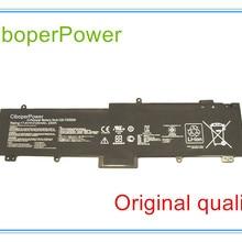 Аккумулятор для ноутбука C21-TX300D TX300CA