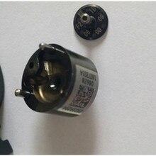 Alta calidad 9308-621c 9308z621C 28239294 28440421 para válvulas de control common rail válvula de control del inyector de Delphi