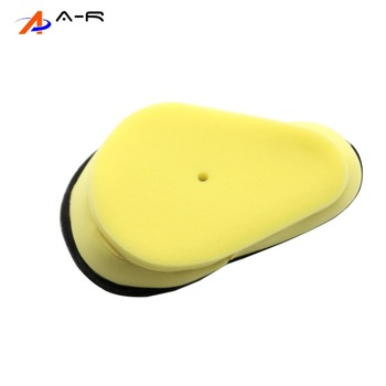 Air Filter Foam Cleaner Intake Pod Cleaner element for Suzuki DR650 1996 - 2012 DR650SE DR 650 DR 650SE 2004 2005 2006 2007 image