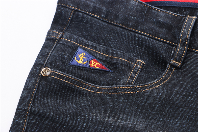 Marca Dollar Denim Più 16