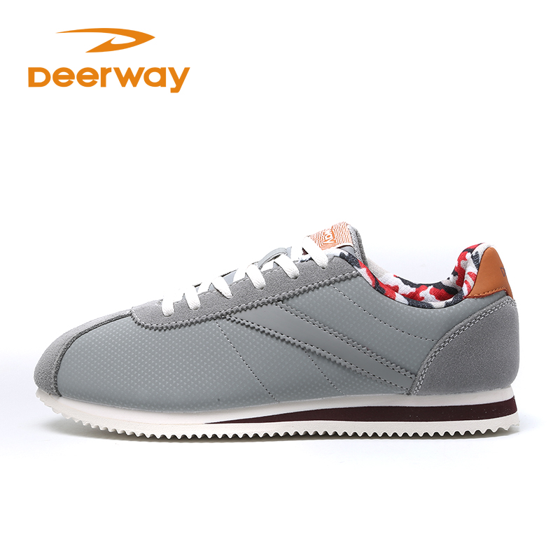 new arrival running shoe for men spor ayakkab  masculino esportivo cheap sports shoes chaussure de sport Suede leather