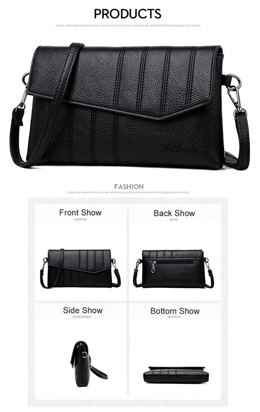small handbag 14