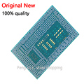 100% новый 2955U SR1DU BGA чипсет