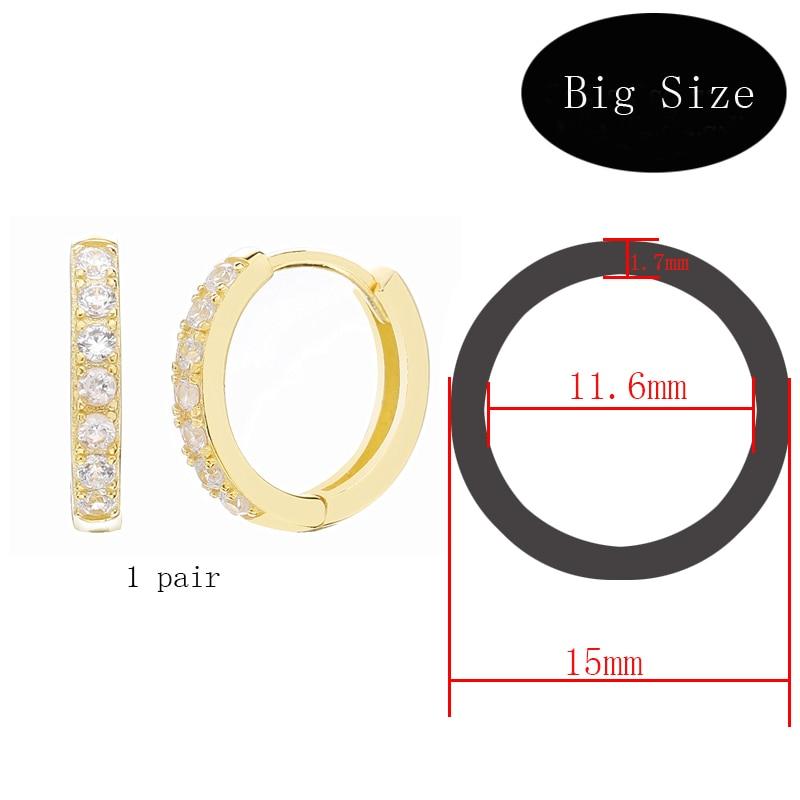Big Gold