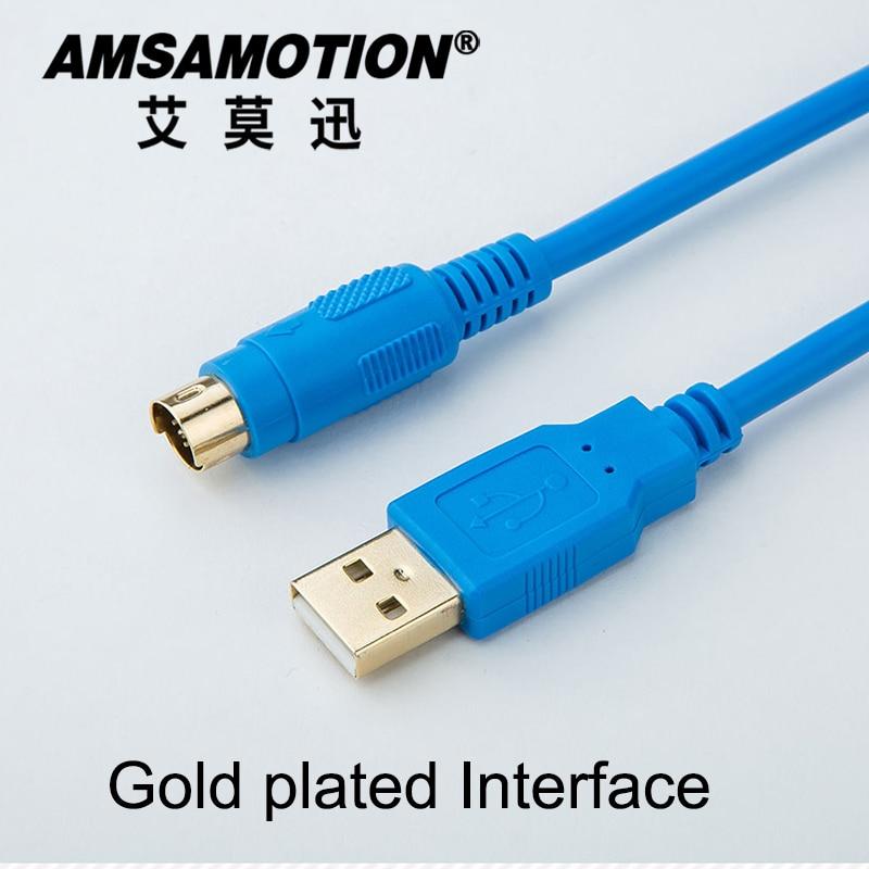QC30R2 Kabel & Anschlüsse vhbw Programmierkabel USB-Kabel ... on usb 2 vs usb 3, usb tower, usb adapter, usb to micro usb, usb connector,