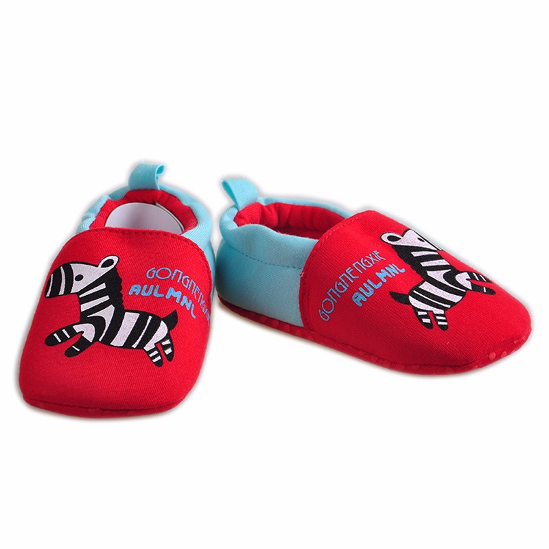 2016 Fashion New Autumn Winter Baby Shoes Girls Boy First Walkers Newborn Shoes 0-18M Shoes First Walkers (11)