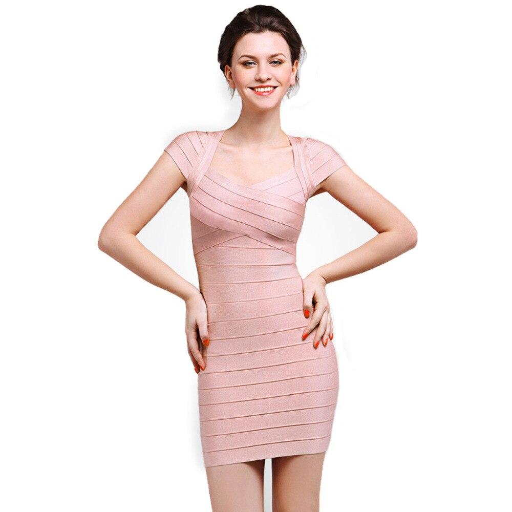 Xs Cocktail Dresses Promotion-Shop for Promotional Xs Cocktail ...