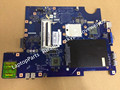 Free Shipping NEW & Original For Lenovo G555 Notebook Motherboard NAWA2 LA-5972P Rev 1.0 Mainboard