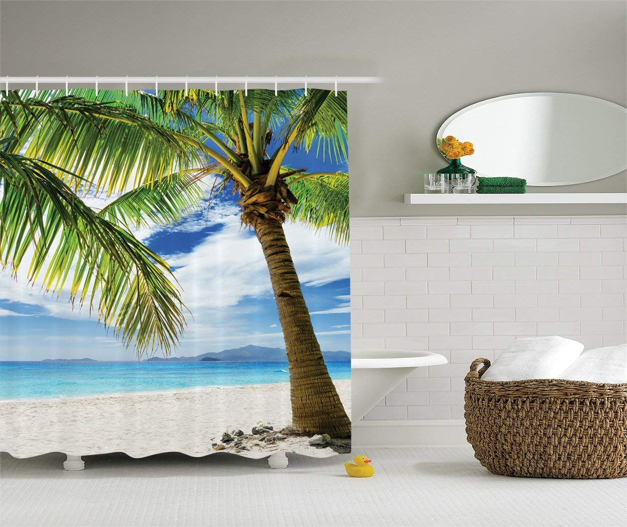 Buy philippines beach and get free shipping on AliExpress.com bccba7b658bd