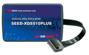 SEED-XDS510PLUS Simulator DSP Simulator TI Simulator