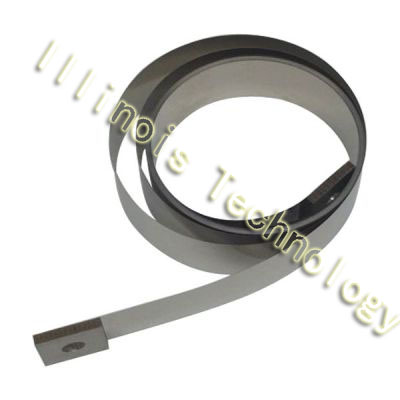 Mutoh VJ-1624 64 Steel Belt - 4.755m, 15cm printer parts телевизоры led в vj bkfr