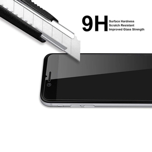 Image 2 - 3 pièces verre trempé pour Xiao mi mi 9 T protecteur décran 2.5D 9 H Film de protection pour Xiao mi 9 T mi 9 T Pro sur verre