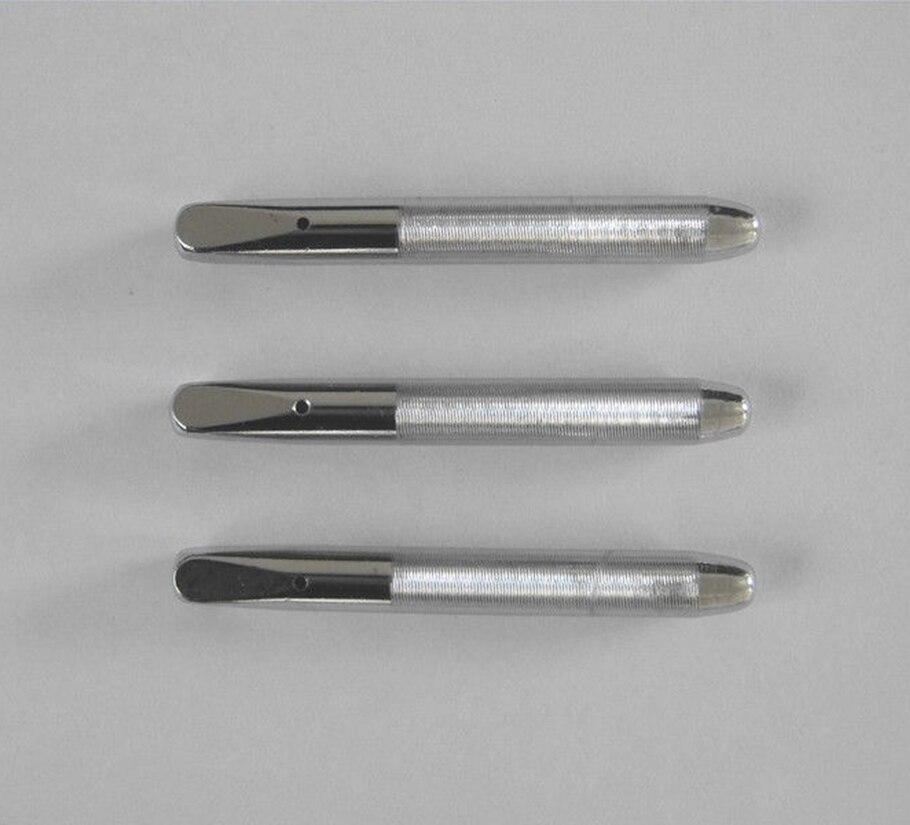 88 PCS 7 2 7 1 7 3 7 4 Piano Tuning Tools Piano Accessories Peg
