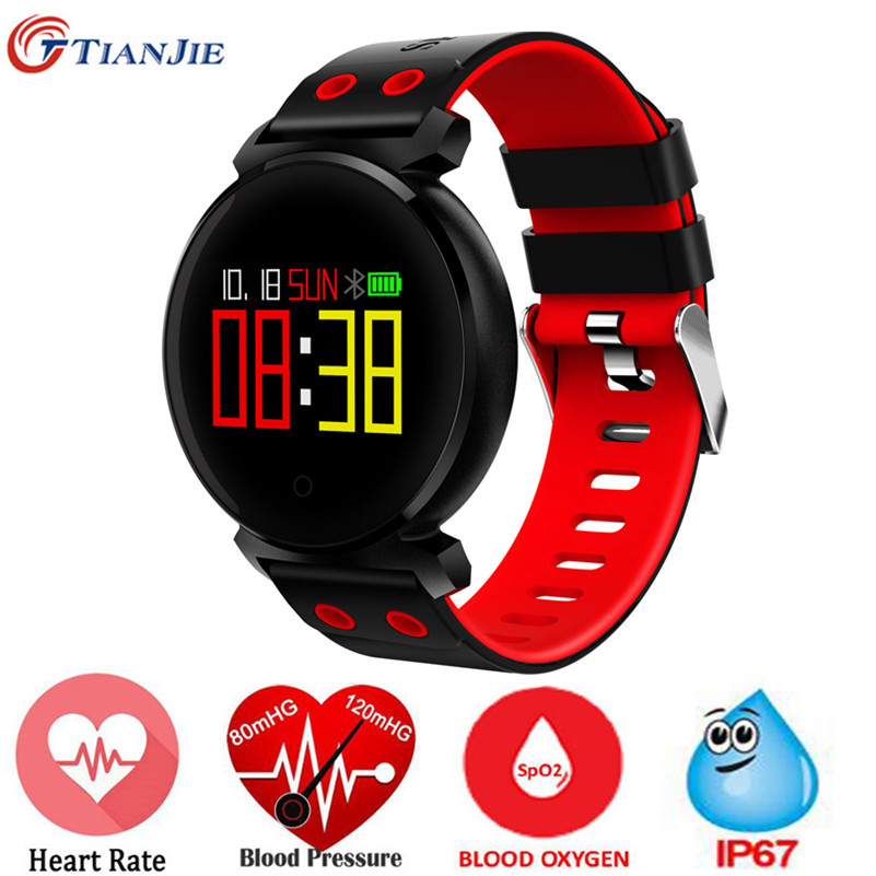 K2 Smart Watch Smart Wrist Watch Bluetooth Sport Phone Watch Heart Rate / Blood Pressure / Calories Monitor Remote Camera claudia new smart with watch gsm nfc camera bluetooth smart sports wrist watch phone heart rate for samsung iphone wristwatch