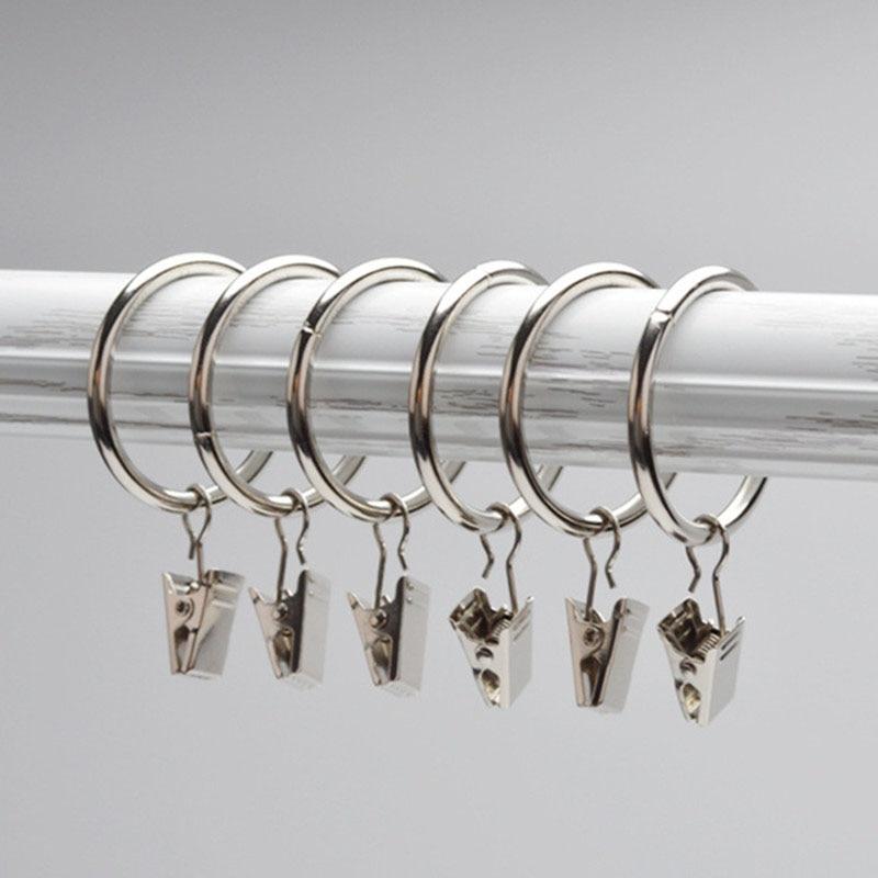 achetez en gros oeillet rideau anneaux en ligne des grossistes oeillet rideau anneaux chinois. Black Bedroom Furniture Sets. Home Design Ideas