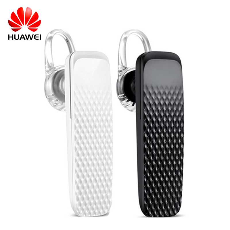 Original Huawei honor Colortooth AM04S Bluetooth Earphone with Microphone Handfree Headset for All Smartphones 1