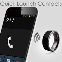 Jakcom R3 Smart Ring For High Speed NFC Electronics Phone Smart Accessories 3 Proof App Enabled