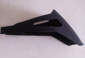 Starpad для внедорожников в небольшие кладки спереди встречная демпфирования крыло новый крыло человек JH200GY-5 CQR250