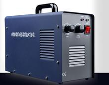 Новый Портативный 6 Гц/ч генератор озона/озона чайник