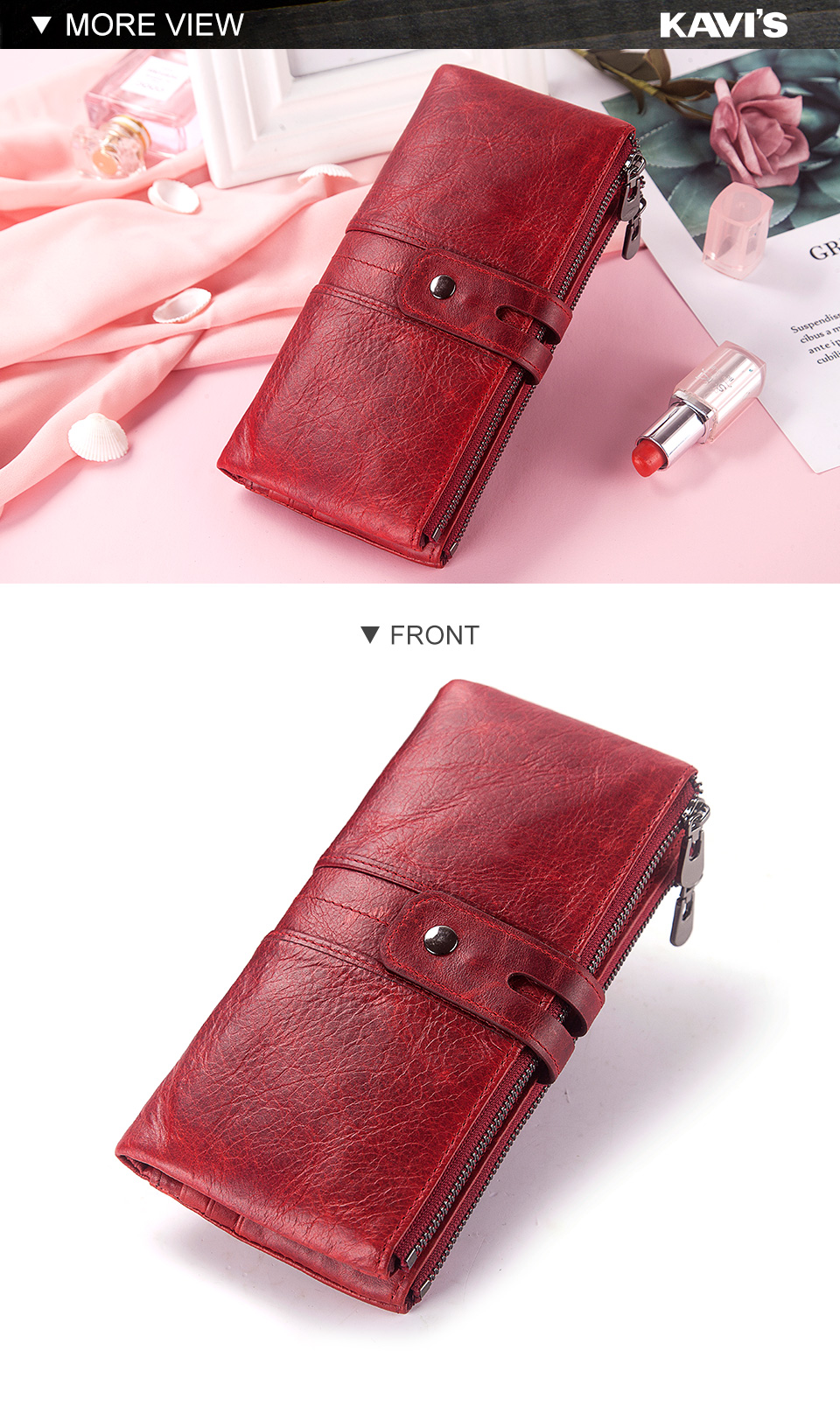 women-wallet-red_09