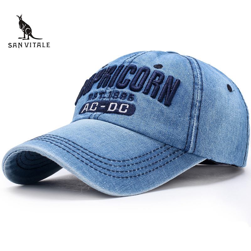 Spring Cotton Baseball Cap Snapback Ratchet Hat Summer Caps Hip Hop Fitted Cap Hats For Men Women Grinding Multicolor SVC005 gold embroidery crown baseball cap women summer cap snapback caps for women men lady s cotton hat bone summer ht51193 35