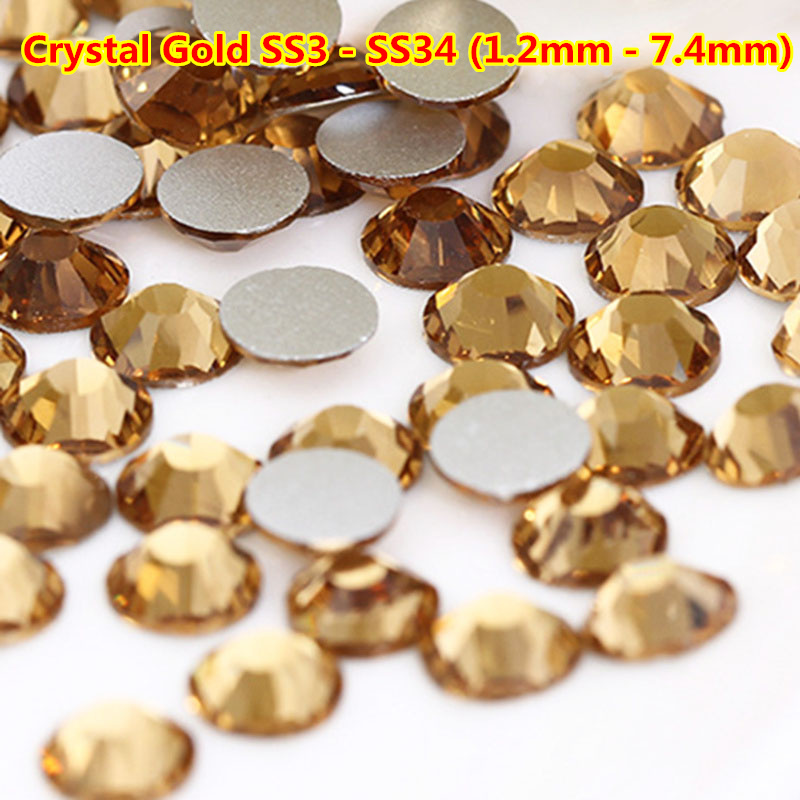 2e3c29cf0e Fastest shipping nail art decorations strass in Hairs Style 2019